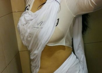 Nice Sexy Bur Dubai Escort Girl Feel Like A King WhatsApp +971528056179
