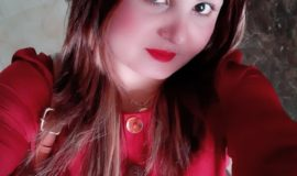 Gorgeous Pakistani Bhabhi +971524360464 Call girls in AJman