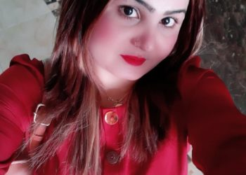 Gorgeous Pakistani Bhabhi +971528056179 Call girls in AJman