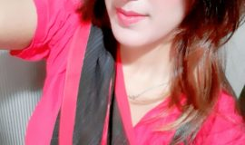 Top Indian & Pakistani Call Girls in Ajman +971522087205