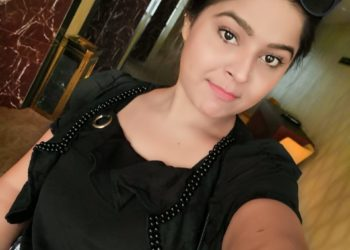 Low Budget +971586317478 Call Girls in Dubai Near Places