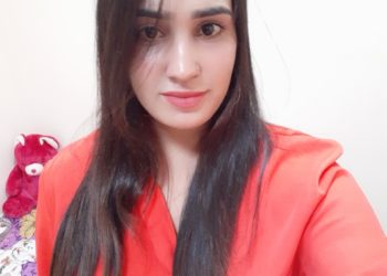 Toppest Call Girls in Ajman Escorts +971529004071