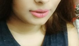 INDIAN ESCORT IN DUBAI KHUSHBOO CHOPRA